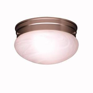 Flush Mount 2Lt