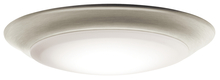 Kichler 43848NILED30 - Flush Mount LED 3000K