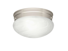 Kichler 8206NI - Flush Mount 1Lt