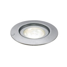 Bruck Lighting System 135651mc/4/s - L12