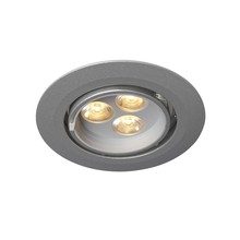 Bruck Lighting System 138080mc - G3