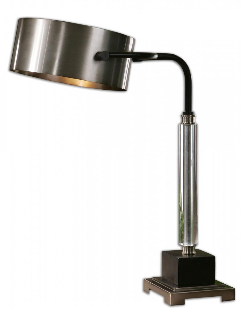 Uttermost Belding Desk Lamp