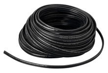 Hinkley 0516FT - Landscape Wire
